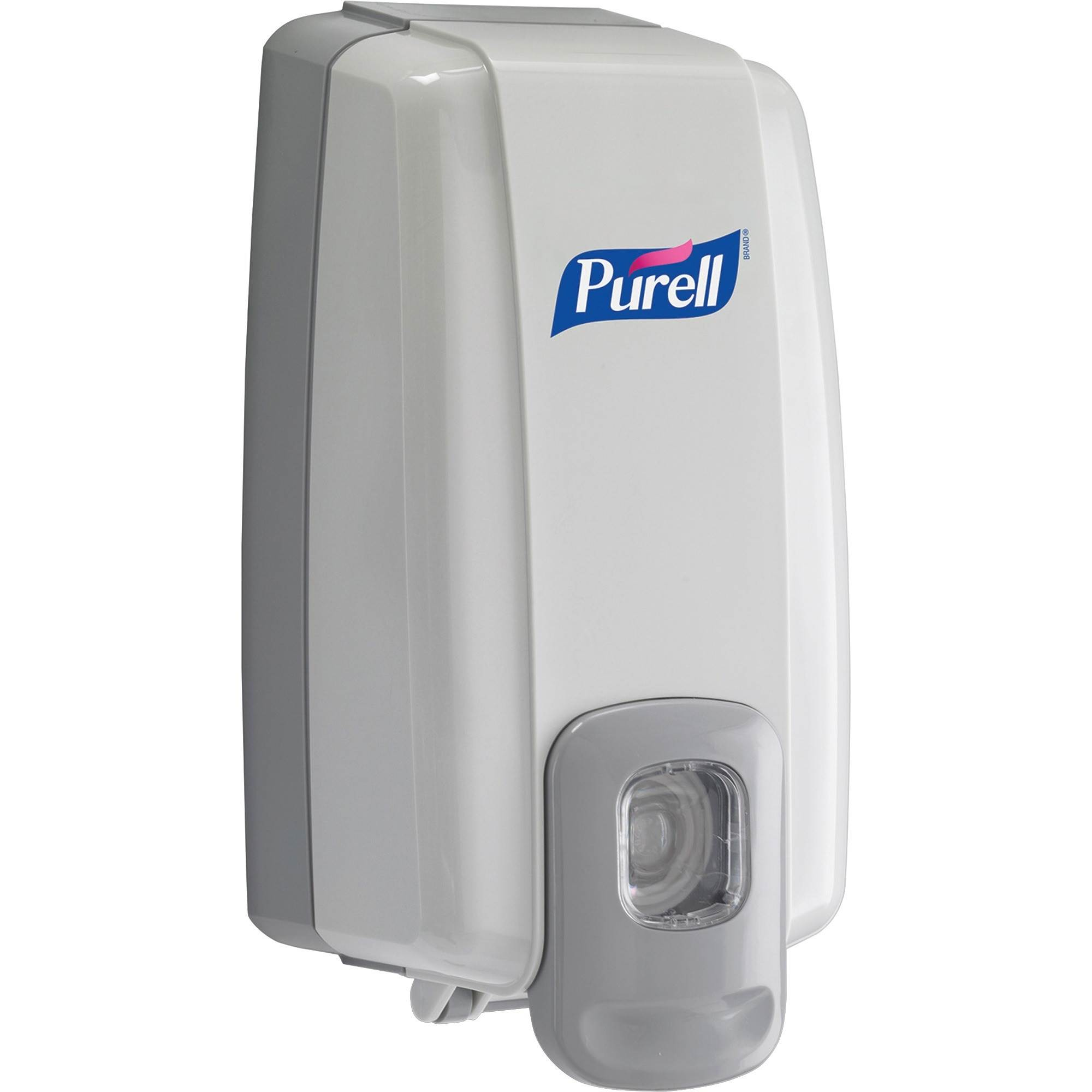 Purell Ltx Or Tfx Table Top Dispenser Stand 1ea 2426 Ds